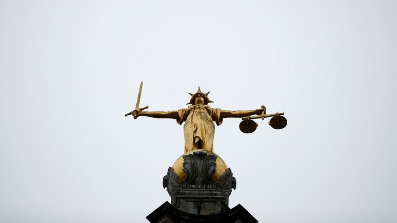 Telegraph: британские полиция и суды не верят мужчинам — жертвам домашнего насилия