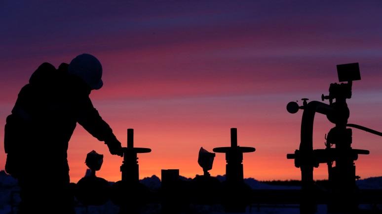 Oilprice: Россия остаётся важным игроком рынка энергоресурсов, несмотря на все препятствия