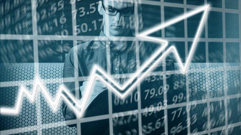 Stratfor: Запад вряд ли будет добиваться полного экономического краха России в 2020-м