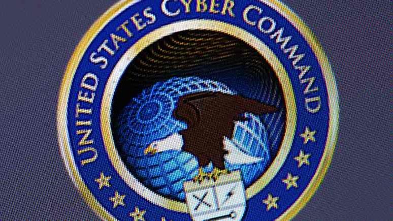 Washington Post: на возможное «российское вмешательство» США планируют ответить кибератаками