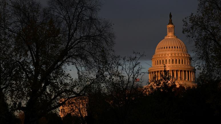 Hill: США намерены противодействовать России и Турции с помощью своих средиземноморских союзников