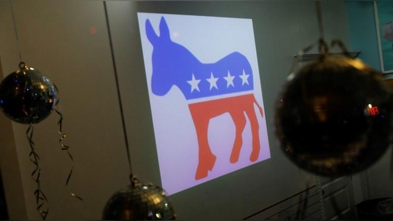 Обозреватель CNBC назвал три правды о Трампе, которые стоит признать демократам