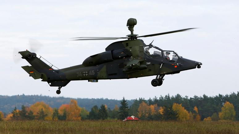 https://cdni.rt.com/inotv/s/content/t/9/o/994110_1_Tiger_Bundeswehr_big.JPG