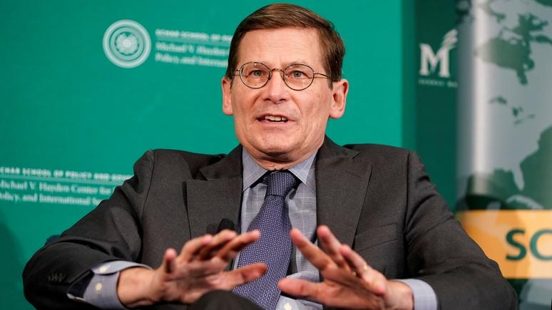 CBS News: экс-глава ЦРУ предрёк гибель американских граждан в ответ на ликвидацию Сулеймани