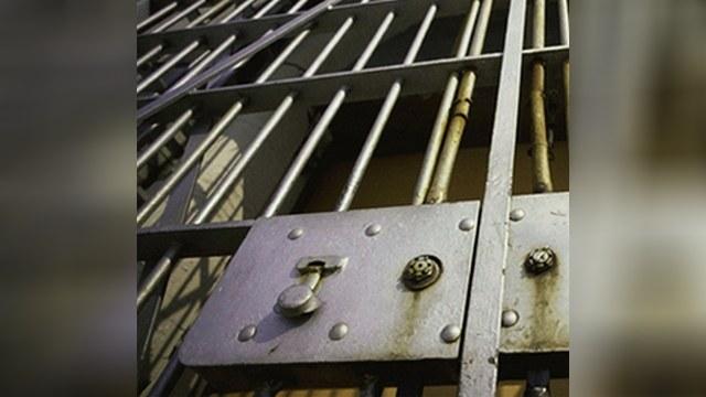 В Греции арестован «второй Бут»