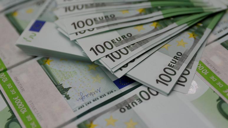 RP: Россия и Турция стали особенно привлекательны для немецкого семейного бизнеса
