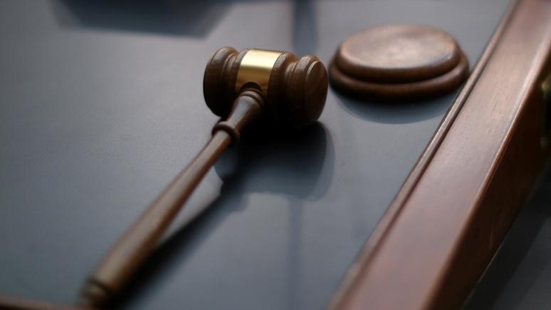 Swissinfo: швейцарский суд обязал Россию возместить украинским компаниям ущерб от присоединения Крыма
