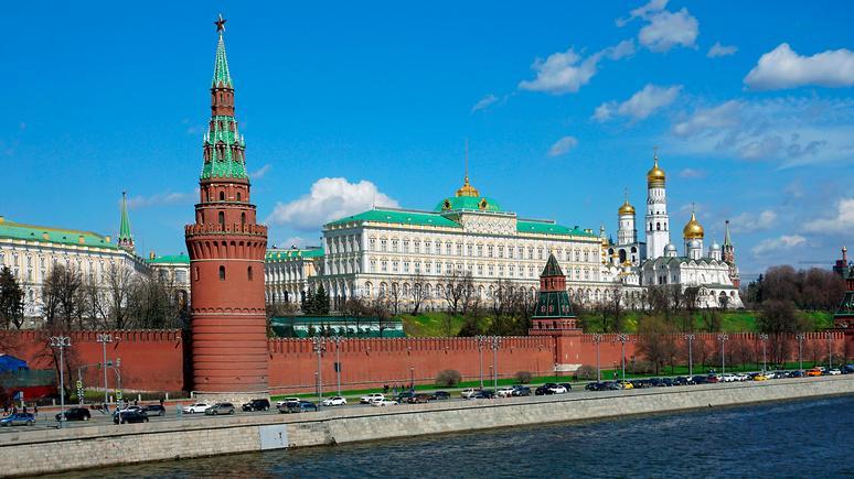 Gazeta Prawna: евродепутаты заподозрили, что за словами Путина о Польше последует агрессия