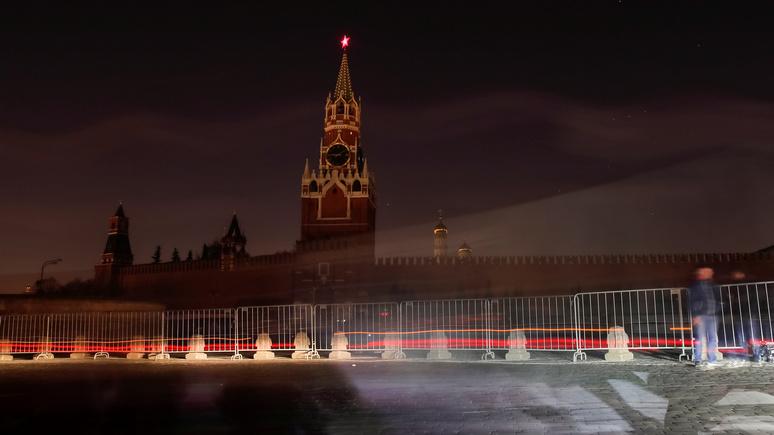 N-TV: Путин хочет придать динамики «окаменевшей» системе власти