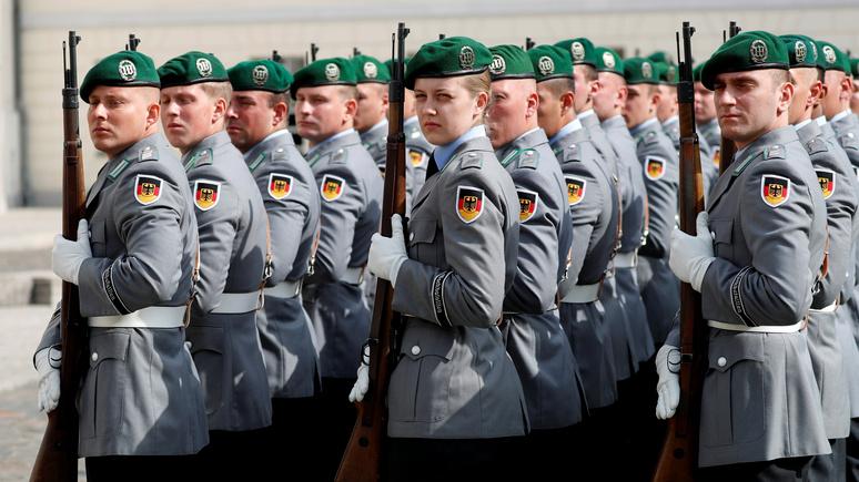 https://cdni.rt.com/inotv/s/content/t/h/s/1002429_1_Bundeswehr_777_big.jpg