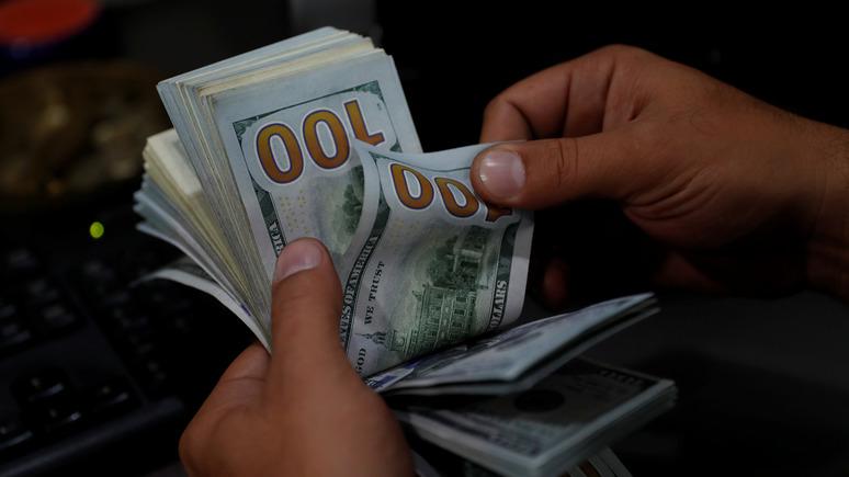Atlantico: «золотой век» для богатых подошел к концу