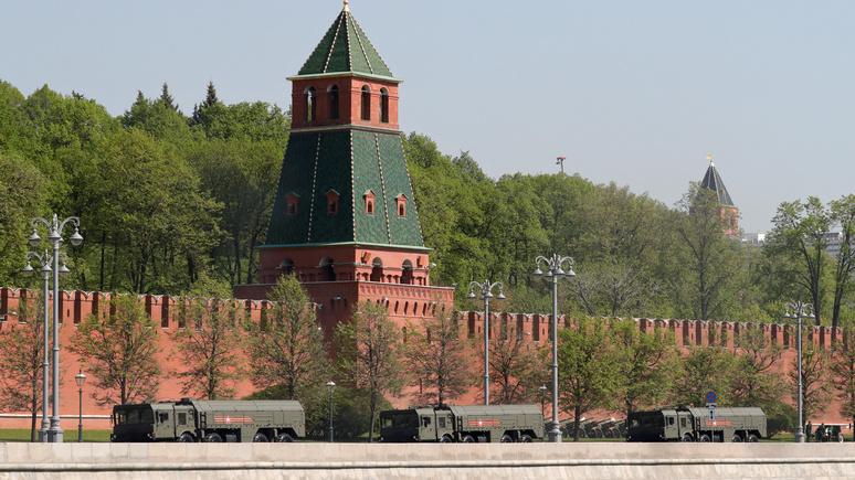 Polskie Radio: тест на изоляцию — польский историк об «антипольской кампании» России