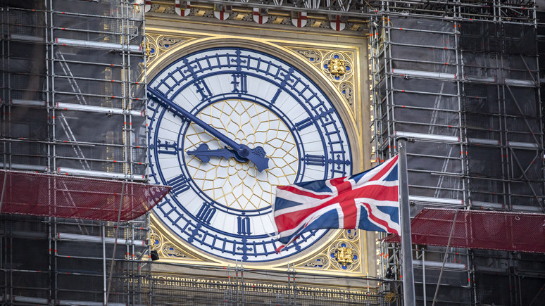 Guardian объяснила британцам, с чего начался брексит и к чему готовиться дальше