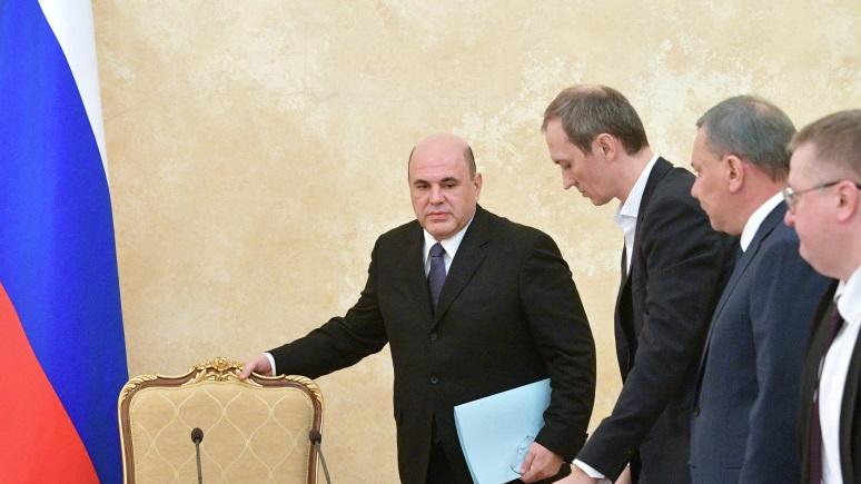 Фавориты и «тёмные лошадки» — Politico оценивает вероятных преемников Путина
