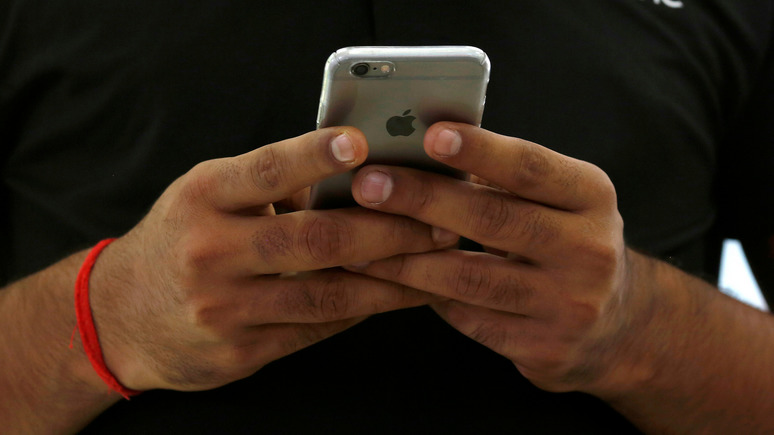 24 канал: украинец избил и покусал поляка при попытке украсть телефон