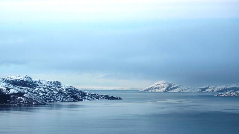 Svenska Dagbladet: арктическая гонка России, США и Китая создаёт проблемы в сфере безопасности