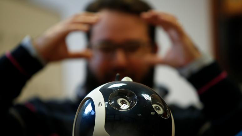 Не только США и Китай — Forbes рассказал, от каких стран ждать прорыва в искусственном интеллекте