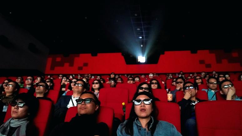 Times: «Не время умирать» — создатели фильмов о Джеймсе Бонде отменили рекламный тур в Китае из-за коронавируса