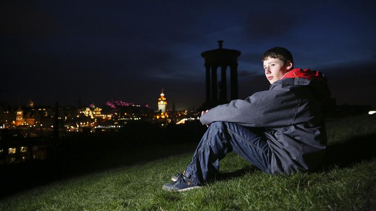 Guardian: наркотики, насилие, болезни — Великобритания рискует потерять нынешнее поколение