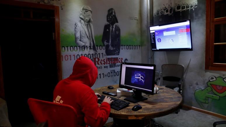 Bloomberg: эксперты по кибербезопасности бьют тревогу — противники США стали ещё изощрённее