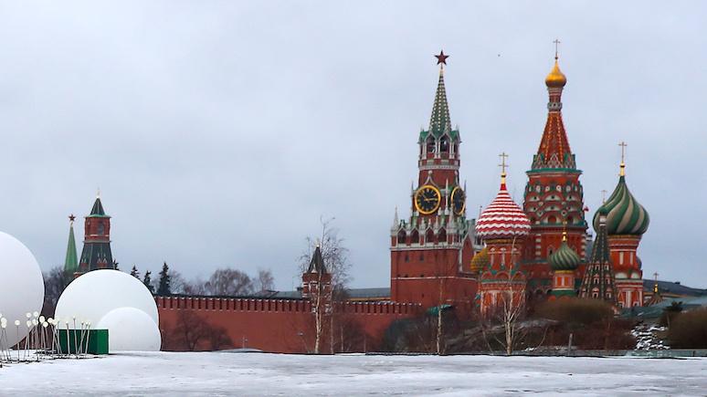 Rzeczpospolita: Россия вызвала кризис на нефтяном рынке, чтобы уничтожить конкурентов