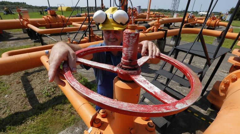 Обозреватель Forbes назвала 6 причин для США не вмешиваться в нефтяной кризис