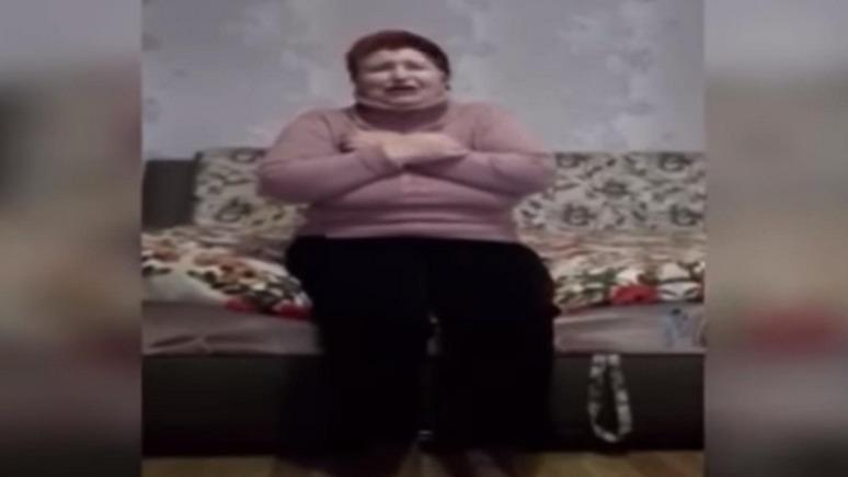 Корреспондент: украинка попросила соседей не сжигать её дом из-за заражения коронавирусом