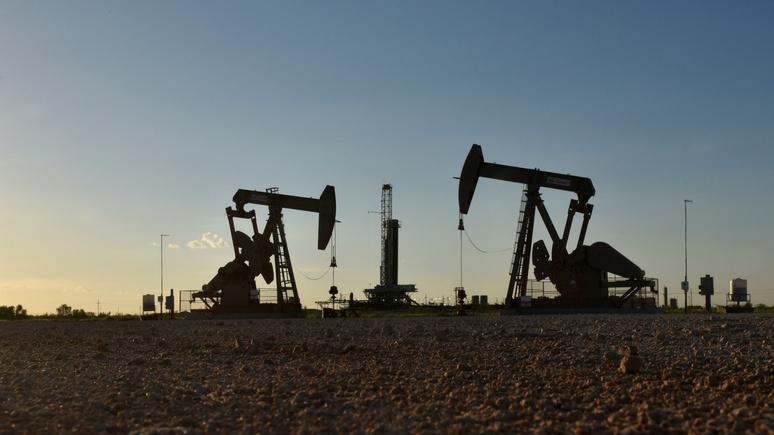 Hill: нефтяная война Москвы и Эр-Рияда способствует экономической неопределённости в условиях пандемии