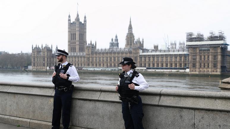 Врач-консультант британского правительства: у нас нет чёткой стратегии выхода из ситуации с пандемией