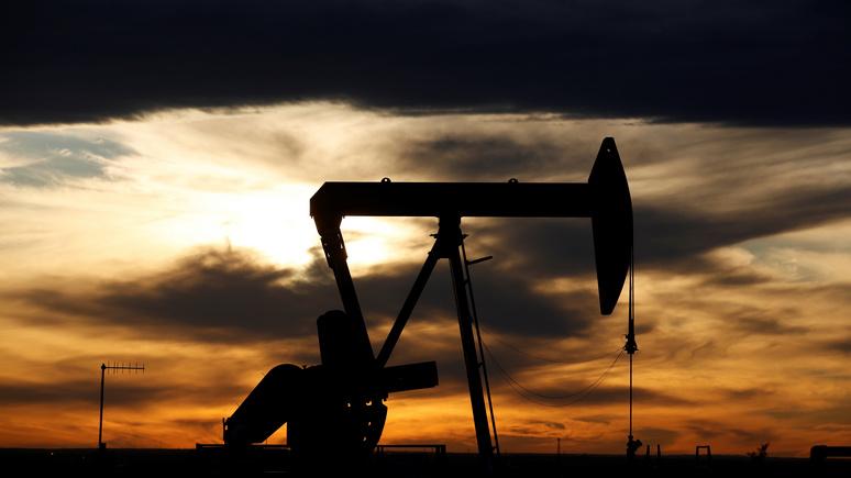 Haaretz: Москва и Эр-Рияд продолжают борьбу на нефтяном рынке несмотря на официальное «перемирие»