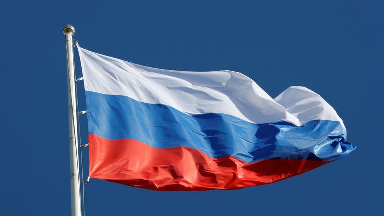 Niezależna: коронавирус позволит России стать федерацией не в теории, а на практике