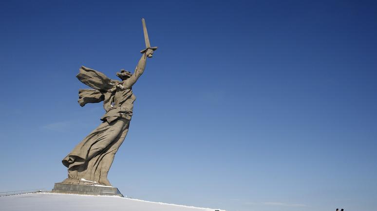Global Times: Россия переносит празднование окончания Второй мировой для сохранения исторической правды
