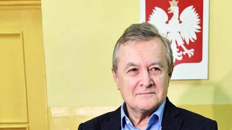 Вице-премьер Польши пообещал жёсткую реакцию на демонтаж памятной доски в Твери