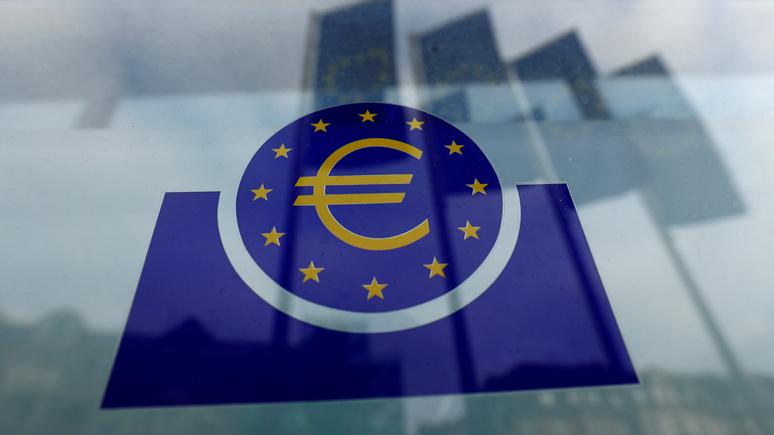 Die Welt: коронавирус грозит ЕС новым долговым кризисом