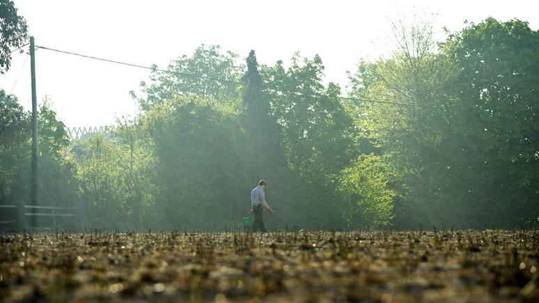 Bloomberg: из-за коронавируса в Европе миллионы рабочих-мигрантов вернулись на родину, кто-то — навсегда