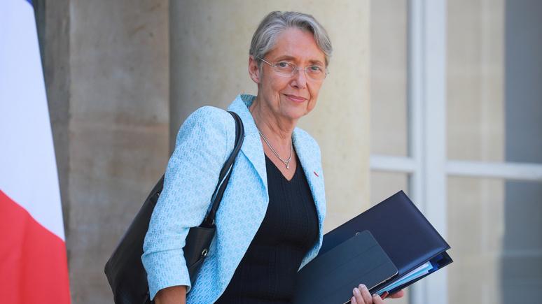 Министр экологии Франции: маски в общественном транспорте необходимы до появления вакцины