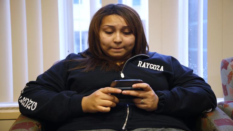 Daily Mail: около половины британцев набрали вес во время карантина