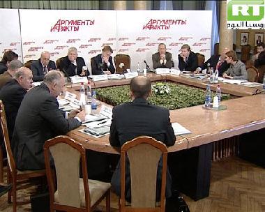 هل ستبقى سماء روسيا مفتوحة للطيران الاوروبي؟