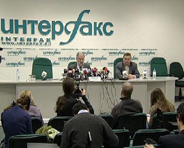 الإعلان عن بدء تسجيل المرشحين للرئاسة الروسية