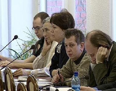 تواصل اجيال المستشرقين الروس