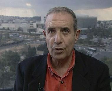 معاريف: إسرائيل تسعى لإجهاض مؤتمر السلام في موسكو