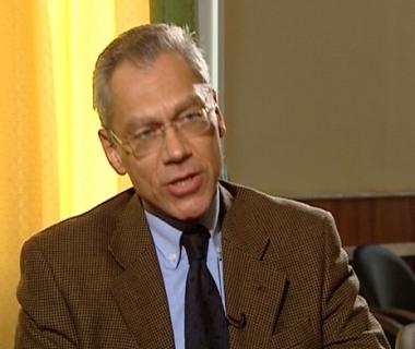 روسيا تدعم نهج الرئيس الصربي المنتخب
