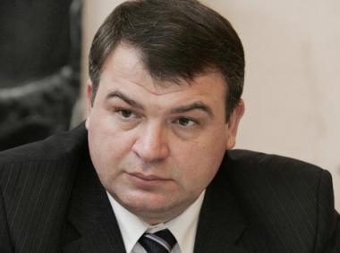 وزير الدفاع الروسي يجتمع مع أعضاء الناتو