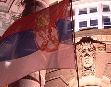 صربيا + كوسوفو أم لا؟