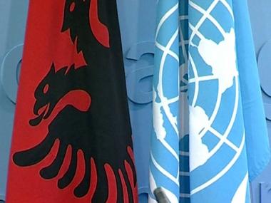مجلس الامن الدولي يوافق على عقد جلسة إستثنائية بشأن كوسوفو
