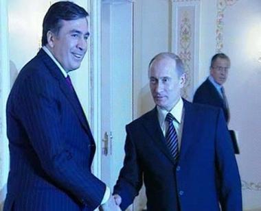 رؤساء دول الرابطة في ضيافة بوتين