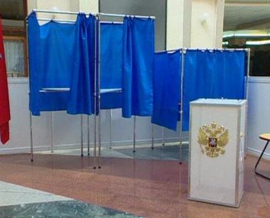 سباق الانتخابات الرئاسية الروسية يدخل مرحلة الحسم
