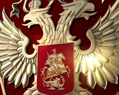 اولى نتائج فرز الاصوات في موسكو والشيشان