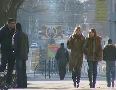 رايس: لن نعترف بأوسيتيا الجنوبية أبداً