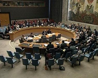 صربيا تعوّل على دعم روسيا الفعّال بشأن كوسوفو